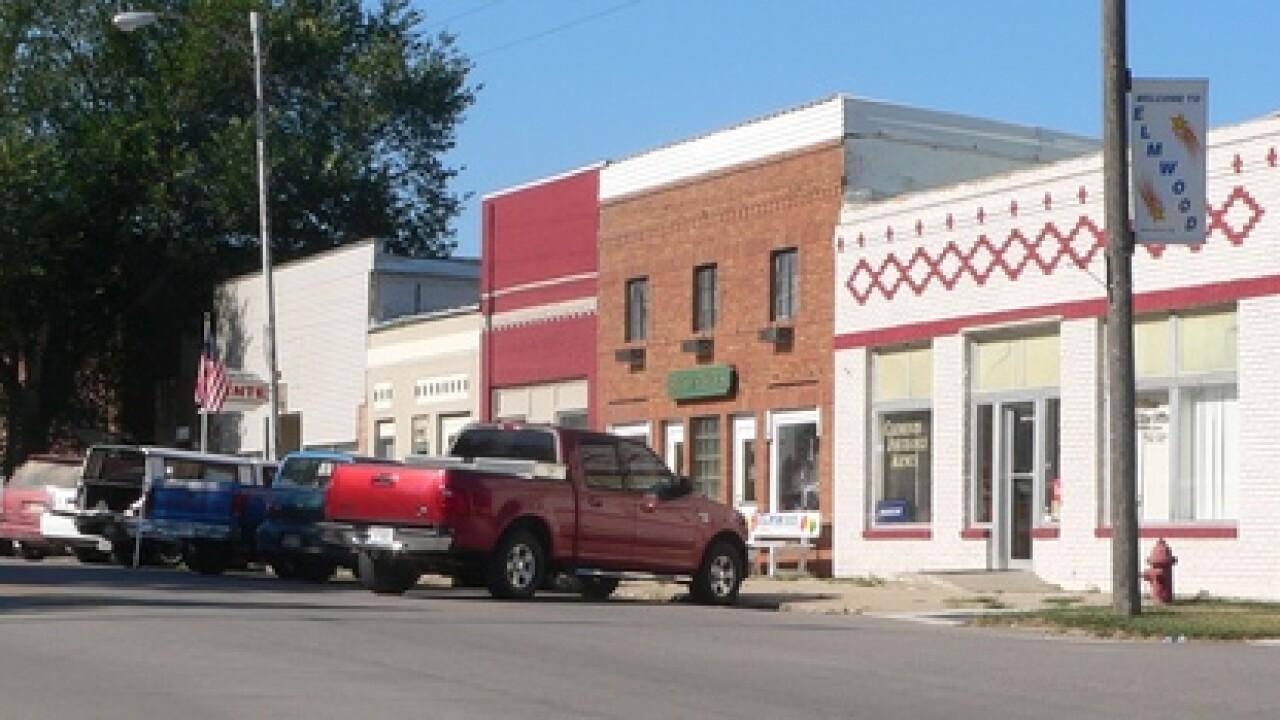 3 of 5 Elmwood village board members resign