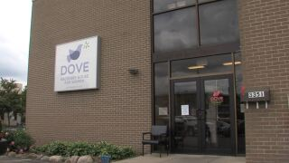 Dove Recovery House for Women.JPG