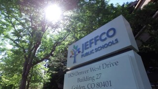 jeffco public schools sign.jpg