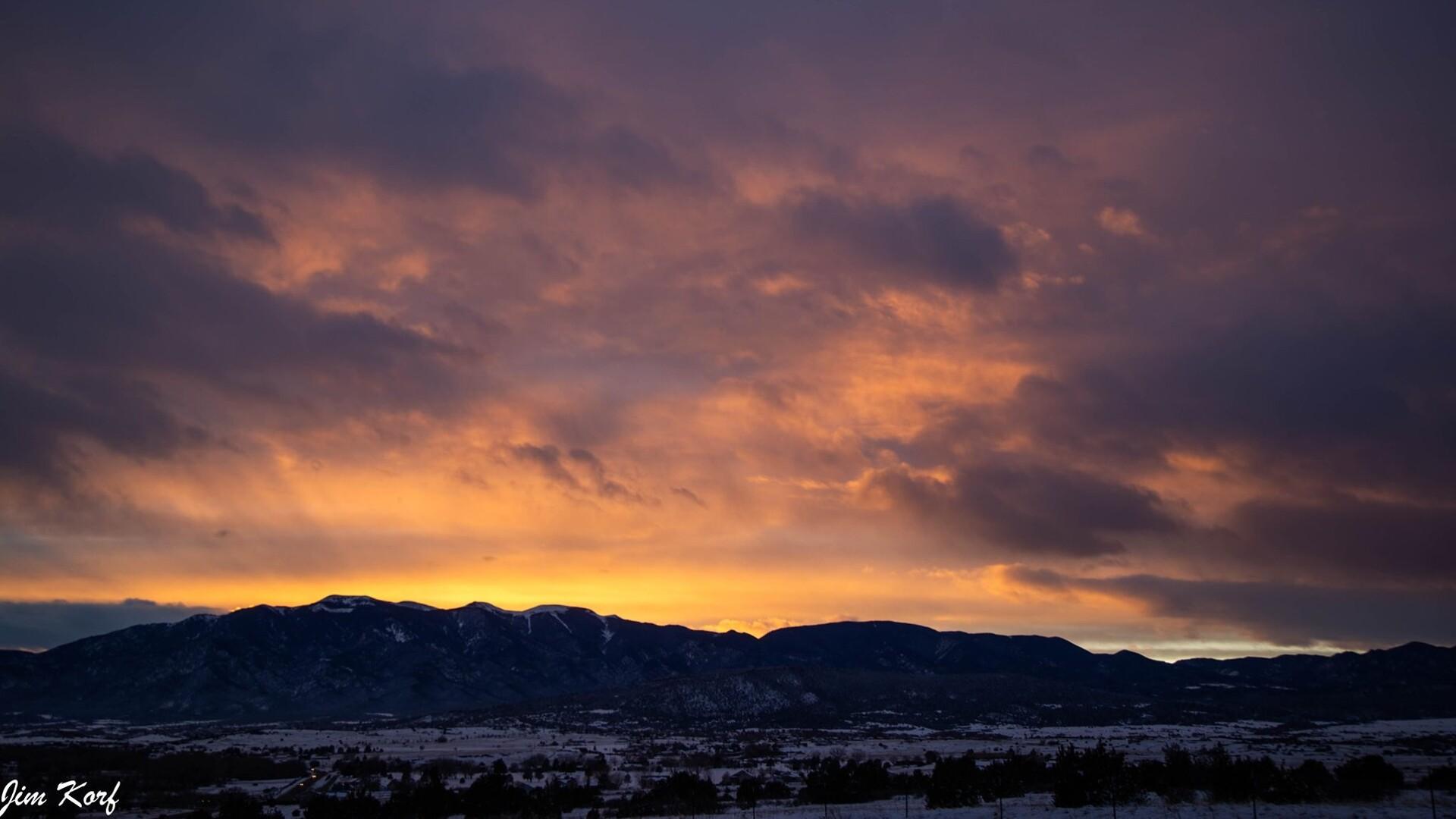 Colorado City Sunset Jim Korf 2.jpg