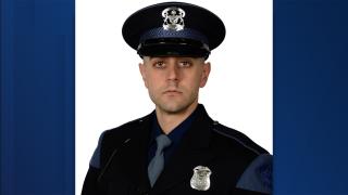MSP Trooper Caleb Starr.png