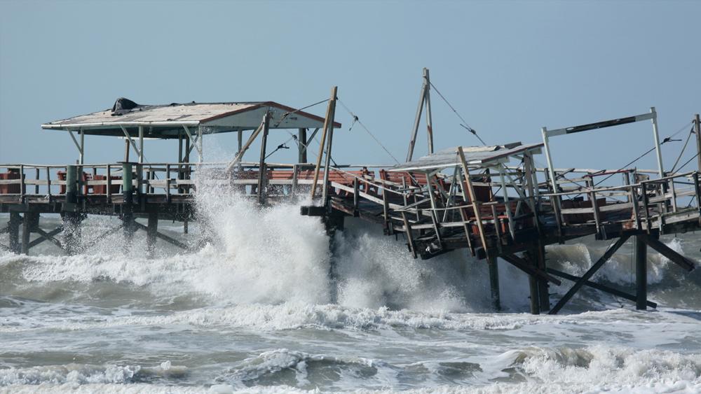 reddington-pier-damage5.png