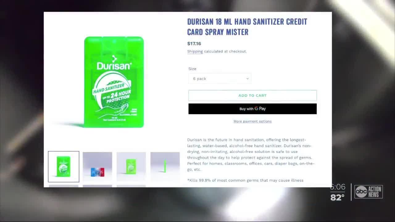 Durisan-hand-sanitizer.jpg