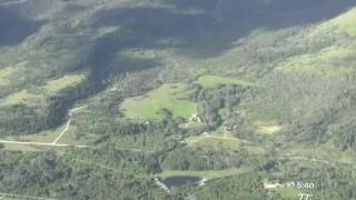 anaconda land.jpg