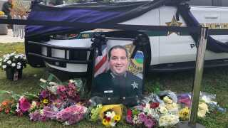 Deputy Michael Magli-pinellas-memorial2.jpg