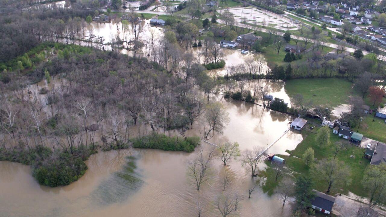 AM BUMP 12 ( Eric - Metro Flood Homes Bailout ).transfer_frame_566.jpeg