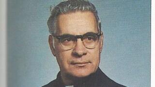 Fr. Fares 2.jpeg