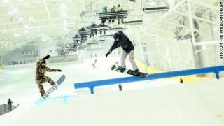 mall ski.jpg