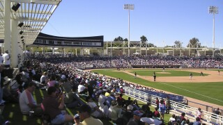 maryvale-baseball-park-01.jpg