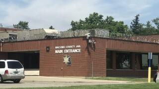 macomb county jail.jpg