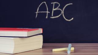 WCPO school education teacher generic.png