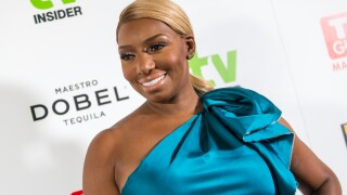 NeNe Leakes will not return to Real Housewives; 'It wasn't an easy decision for me'