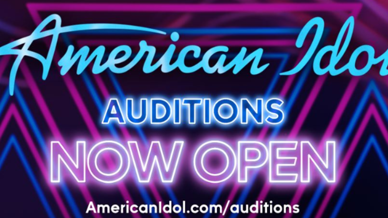 american-idol-to-hold-in-person-auditions-in-tallahassee.PNG