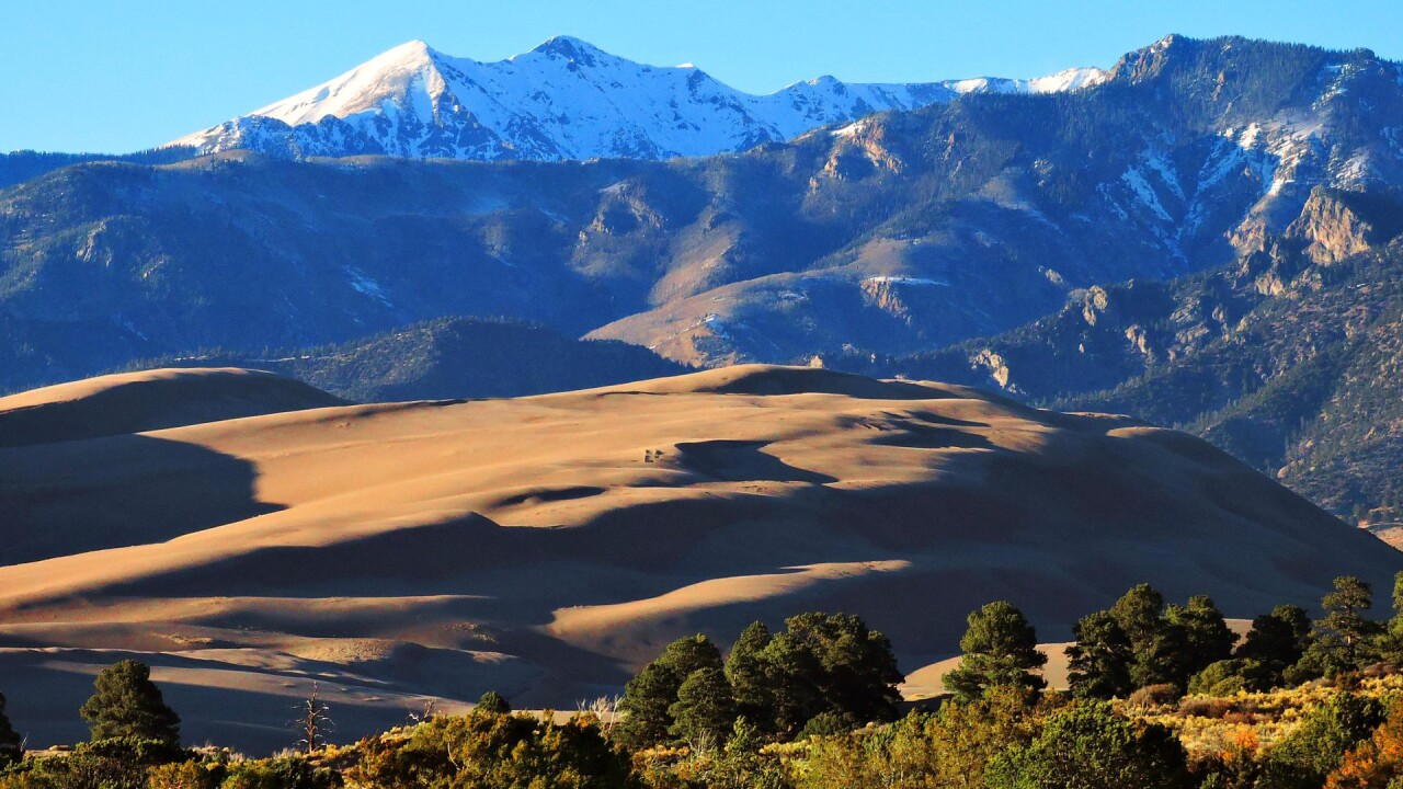 Great Sand Dunes National Park and Preserve 15.jpg