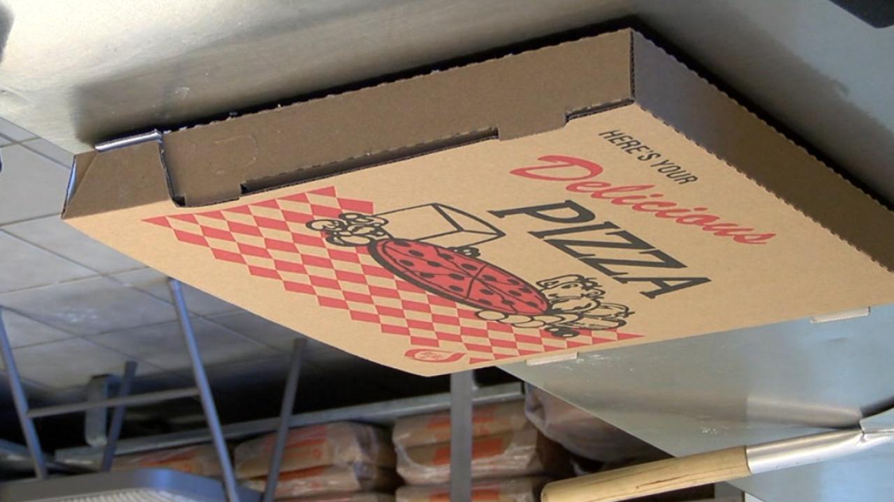 hiring hoosiers greenwood pizza 4.PNG