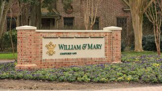 William and Mary.jpg