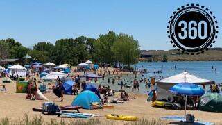 360_creeks lakes beaches closed coronavirus colorado.jpg