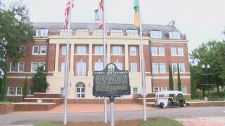 FAMU receives $26.3 million additional federal stimulus funding