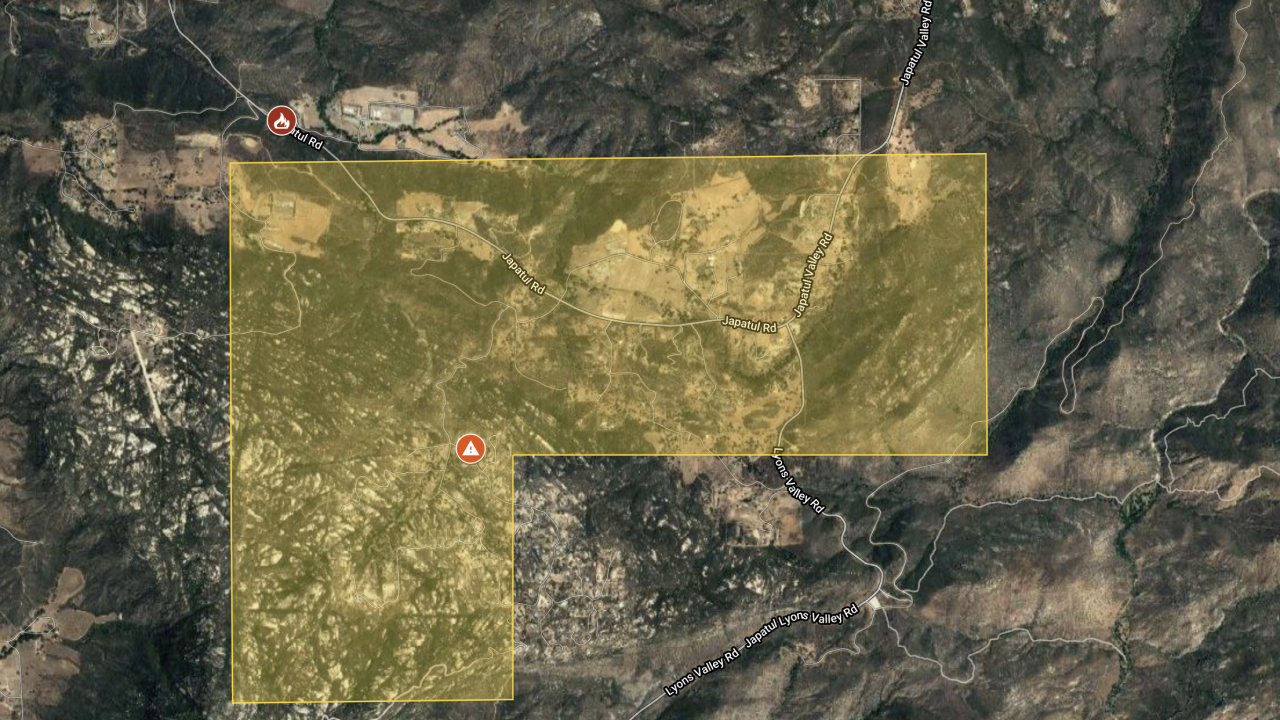 valley fire map 9_5_2020.png