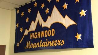 Highwood Public Schools