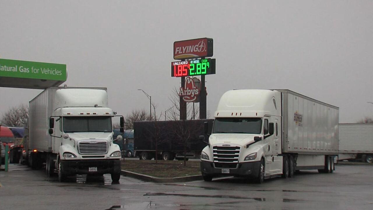 impact on trucking.JPG