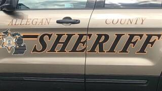 Allegan Co. deputies investigating social mediathreat