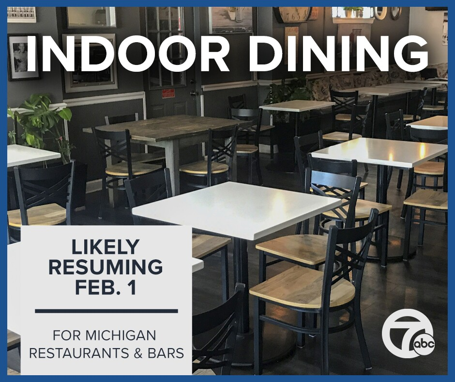 INDOOR dining likely.jpg