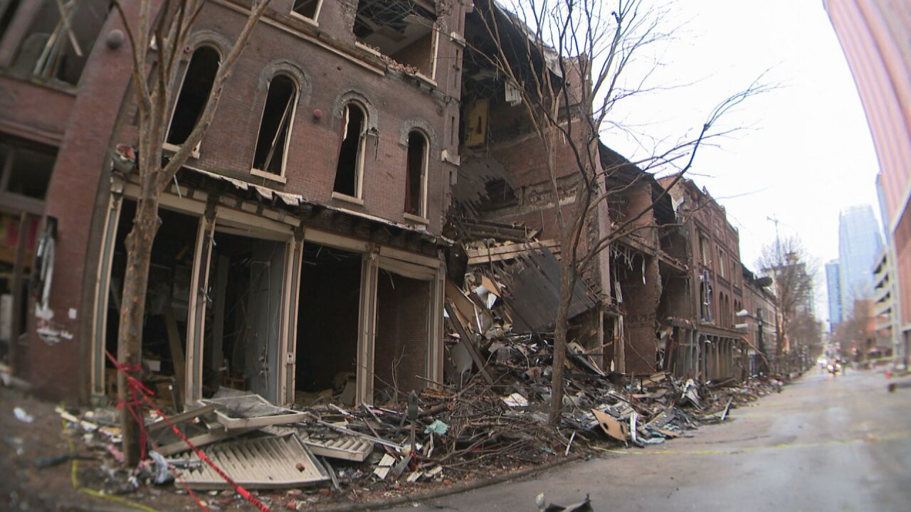 AM Aaron- Bombed Buildings Meeting.transfer_frame_0.jpeg