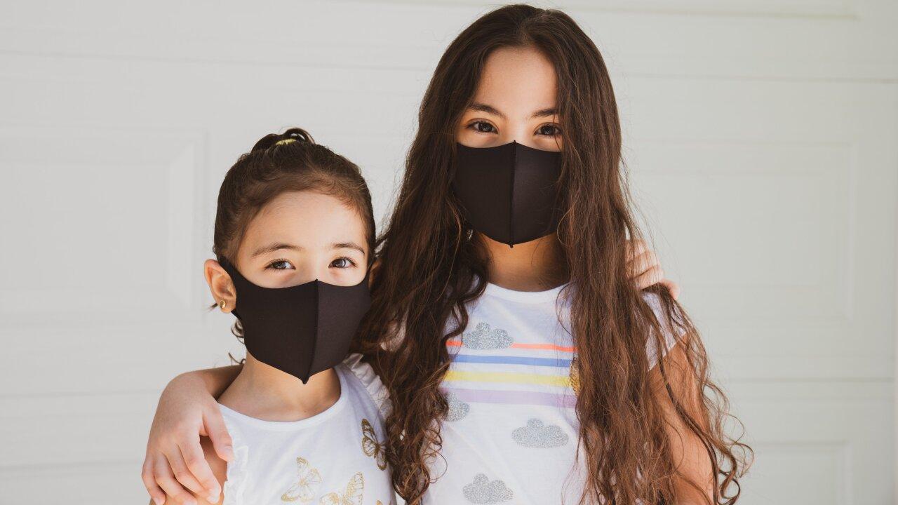 Pima County may help with mask mandates