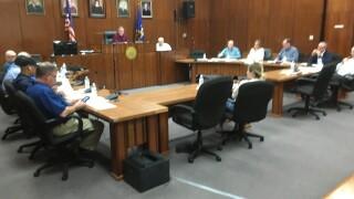 crowley council meeting 1-23.JPG