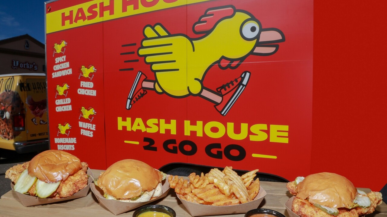 Hash house 2 go go food truck.jpg