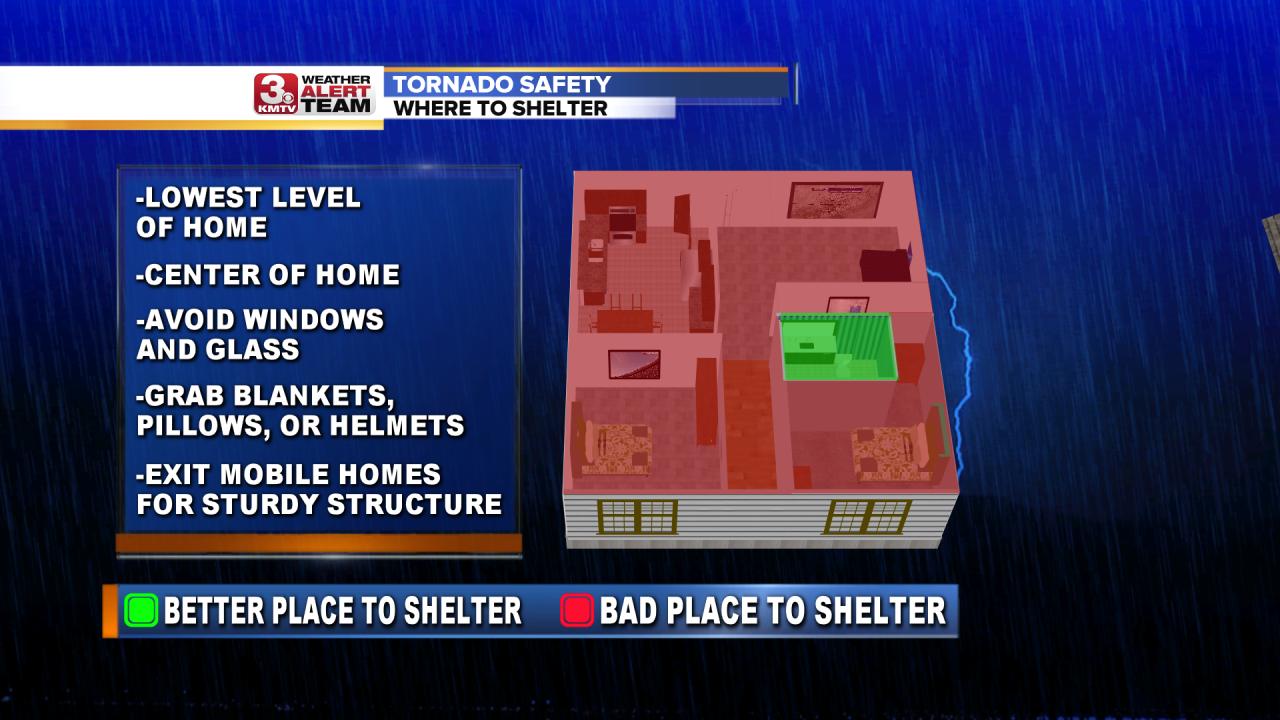 Tornado Shelter Location.png