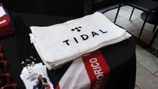 Tidal's $1M grant program launches with 5 Detroit musicians