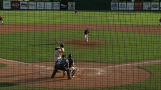 Keith Sell American Legion Tournament: Day 2 wrap-up