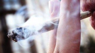 Will Ohio's medical pot program go up in smoke?