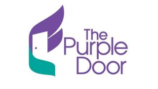 from the purple Door Facebook Page
