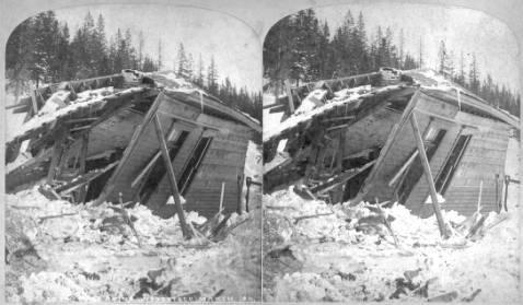 Woodstock_snow_slide_ruins (1).jpg