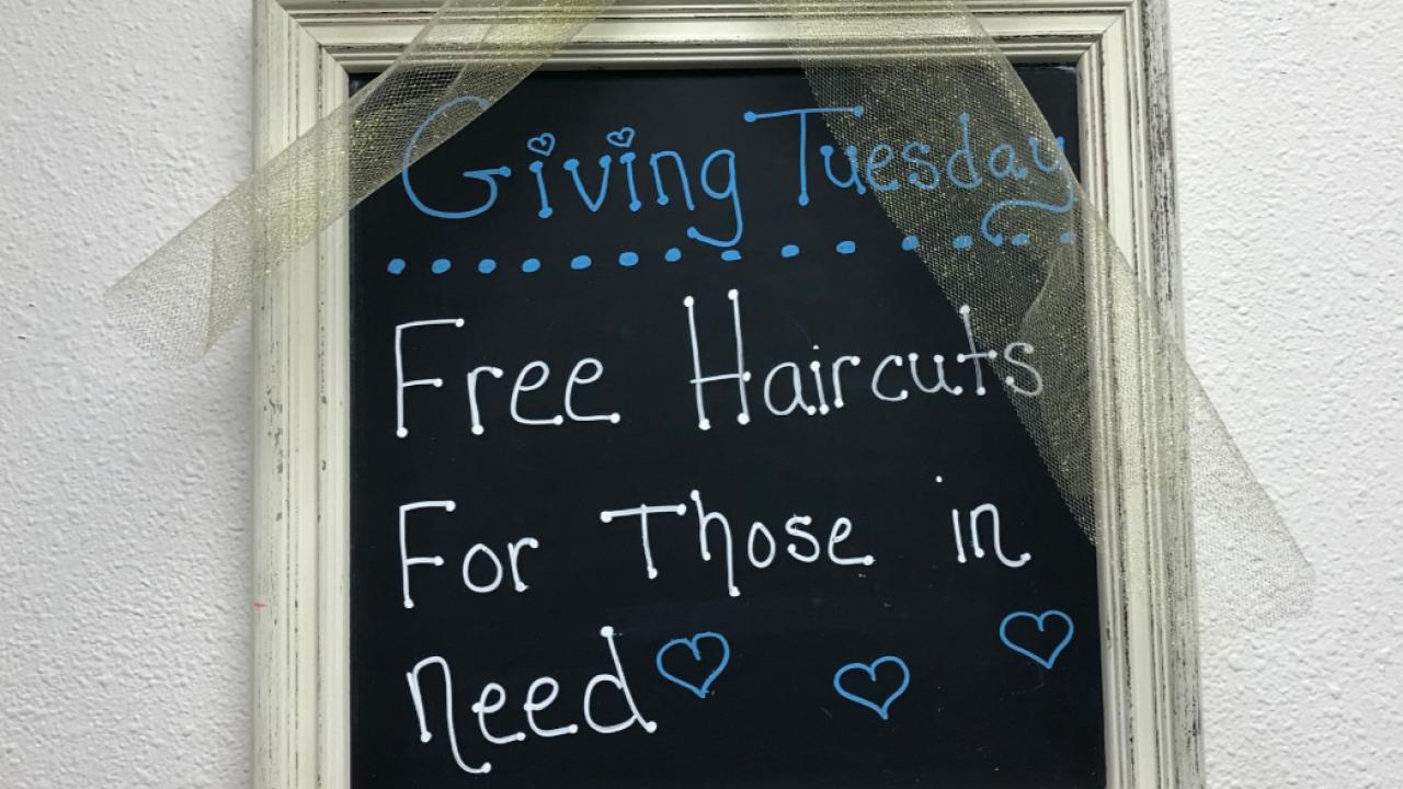 Free haircuts.PNG