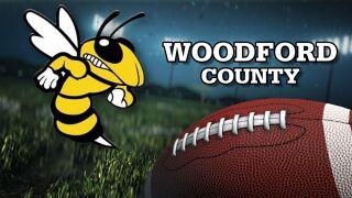woodford co. football.JPG