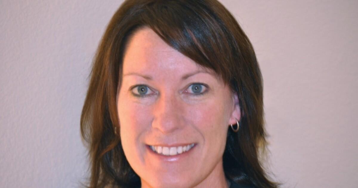 San Diego Metropolitan Transit System appoints first female CEO