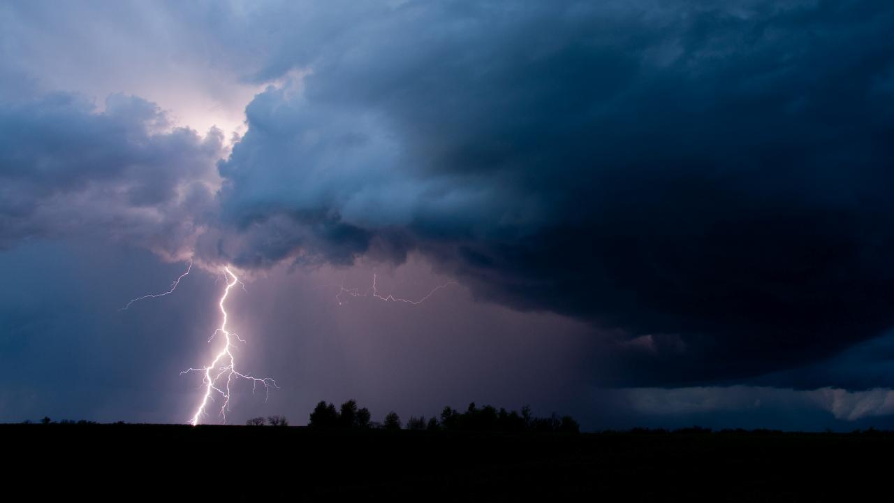 Wx Lightning Storm.png