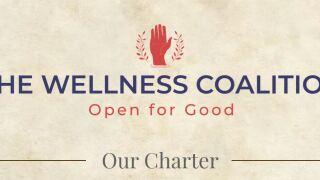 The Wellness Coalition.JPG