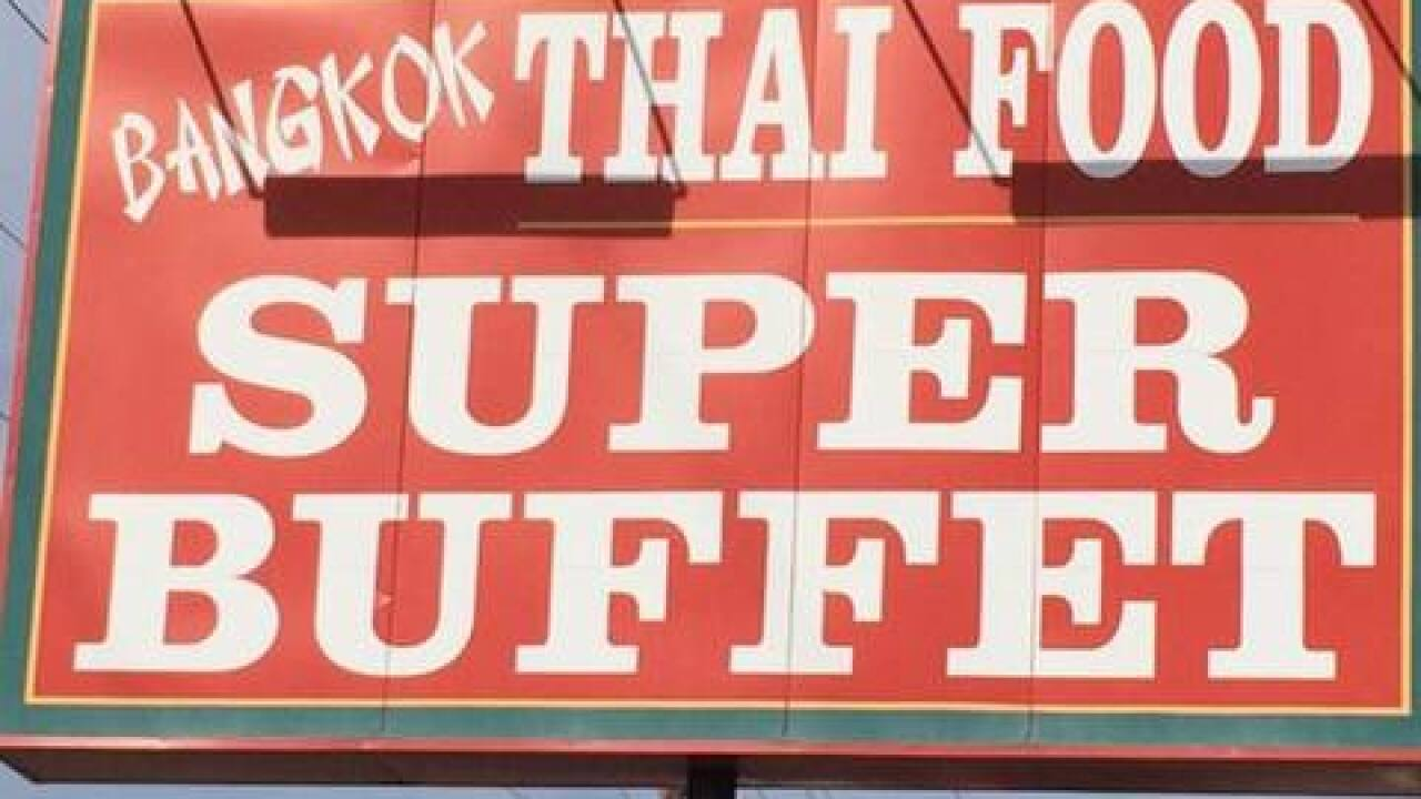 After 30 Years, Bangkok Thai Restaurant may close for good