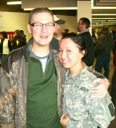 constance with hubby in deployment.jpg
