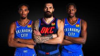 OKC Thunder.jpg