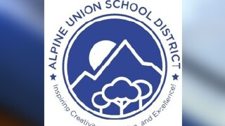 alpine_union_school_district.jpg