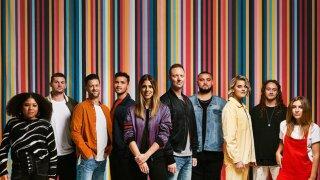 hillsong-worship-press-2019-NEW-billboard-1548.jpg
