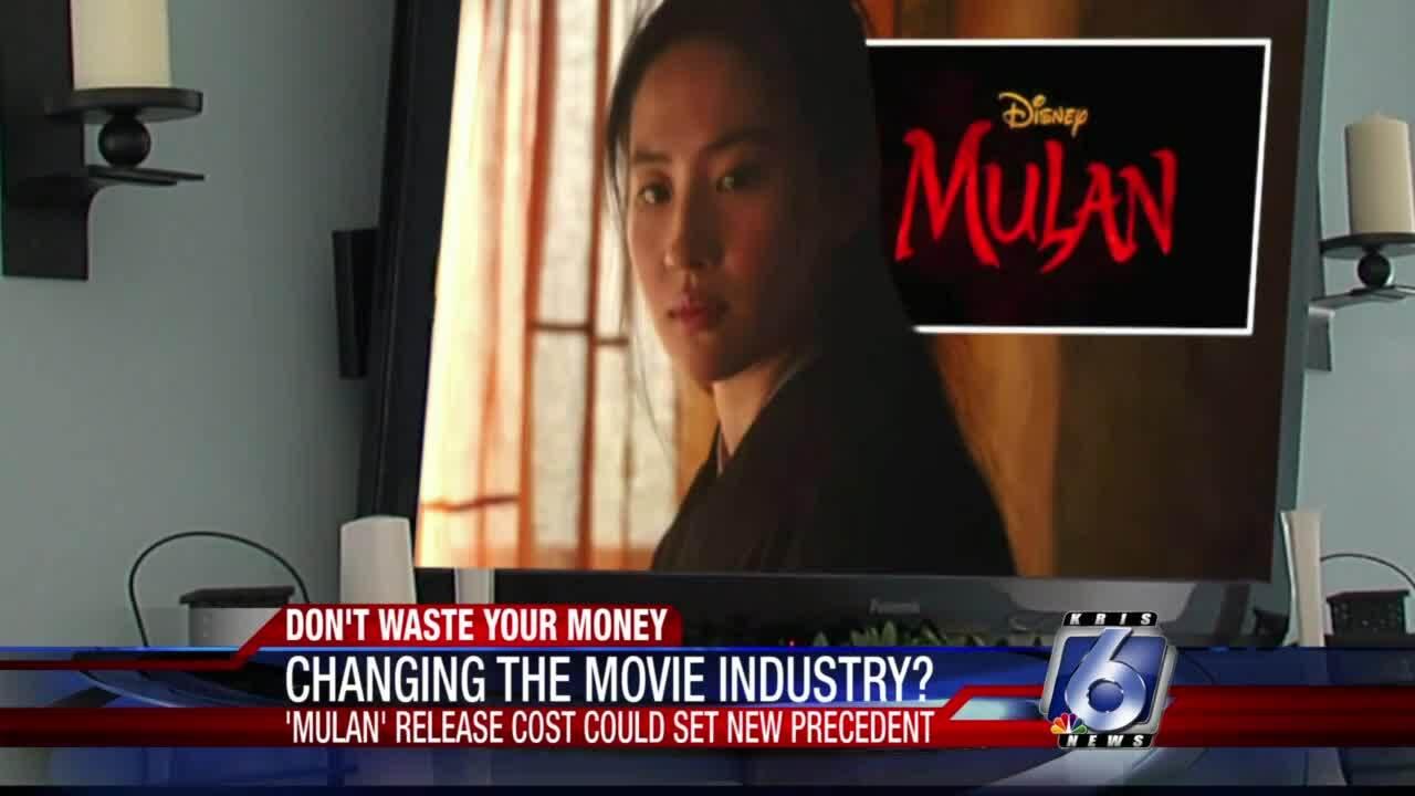 Dont-waste-your-money-stream-Disney