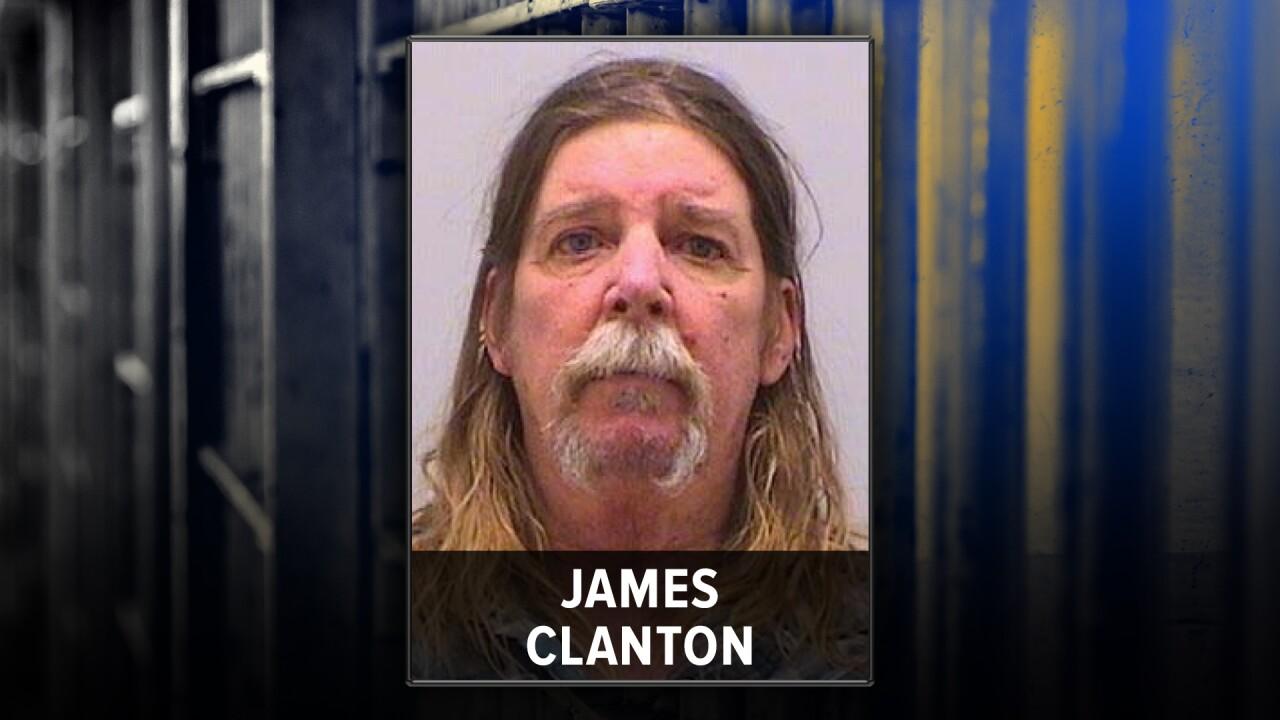 JAMES CURTIS CLANTON MUG.jpg
