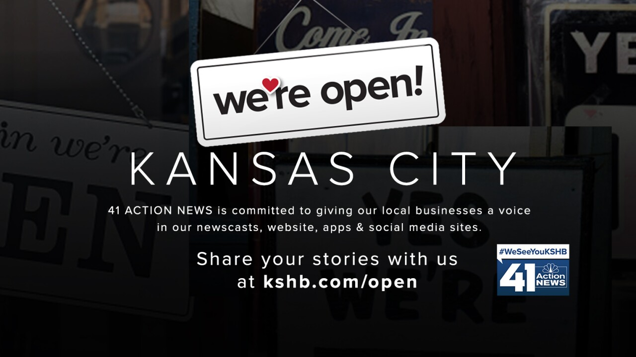 032320_KSHB_WEB AD_Facebook Group Cover_WereOpenKC_2.jpg